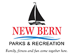 New Bern Parks and Rec
