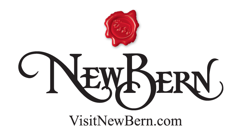 City of New Bern Logo