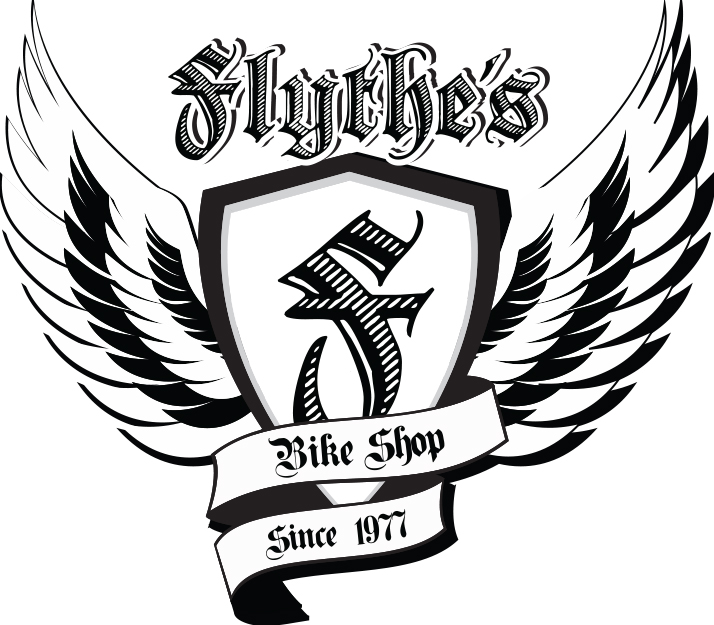 Flythes Bike Shop