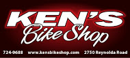 Ken's Bike Shop Logo_.jpg