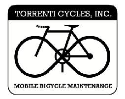 Torrenti Bike Shop_NB