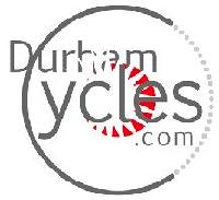 Durham Cycles
