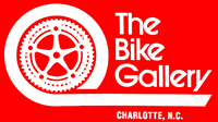 The Bike Gallery.png